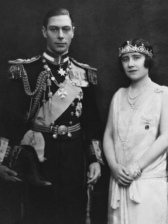 Фото №8 - Братья, короли, враги: Георг VI, Эдуард VIII и их противостояние, изменившиее мировую историю