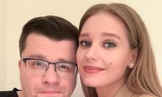 СМИ: подруга Кристины Асмус намекнула на причины конфликтов актрисы с Харламовым