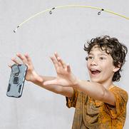 Действительно ли вашему ребенку нужен смартфон?