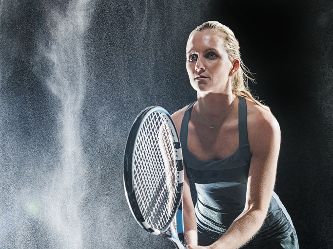 Фото №1 - Широкие плечи и стальной пресс: как спорт отражается на фигуре