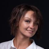 Бурлакова Ольга