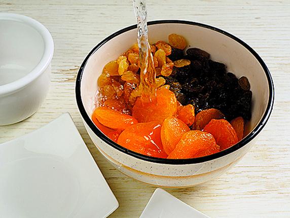Куличи пасхальные пошаговый рецепт - Рецепты