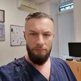 Юрий Геннадьевич Кашаев