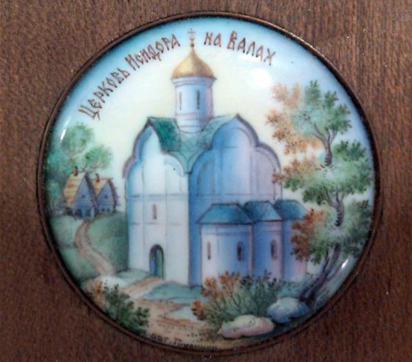 Фото №5 - Ярославская неделя: райские наслаждения и полет на шаре