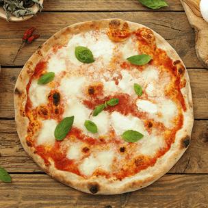 Фото №9 - Гадаем на пицце: какой язык тебе стоит выучить? 🍕