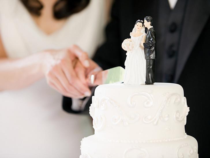 Фото №1 - Привычка жениться: сколько раз вступают в брак разные знаки Зодиака