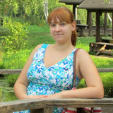 Ксения Назарова