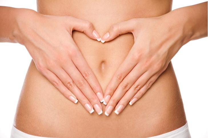 Фото №5 - Внематочная беременность: причины и как ее определить на ранних сроках