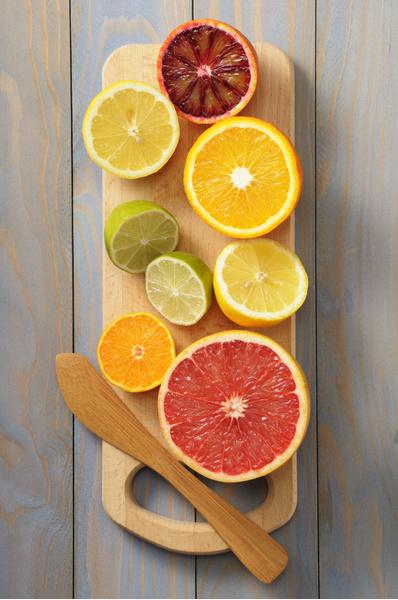 Фото №12 - 40 лучших продуктов для профилактики рака