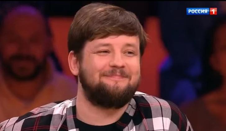 Сын Татьяны Булановой рассказал о молодом избраннике 52-летней мамы