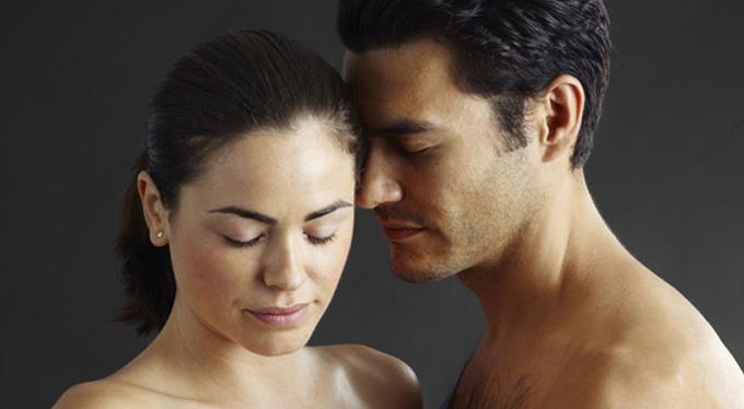 Лжесвидетели любви: что отдаляет нас друг от друга