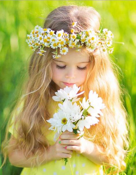 Фото №13 - Детский фотоконкурс «Лесные приключения»: выбираем лучшие снимки