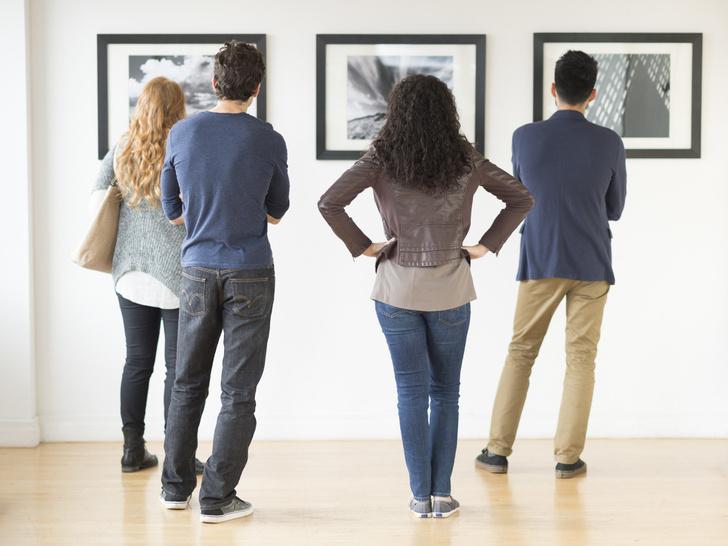 Фото №2 - 7 офисных привычек, которые каждый день вредят вашей спине