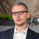 Андрей Мозоль