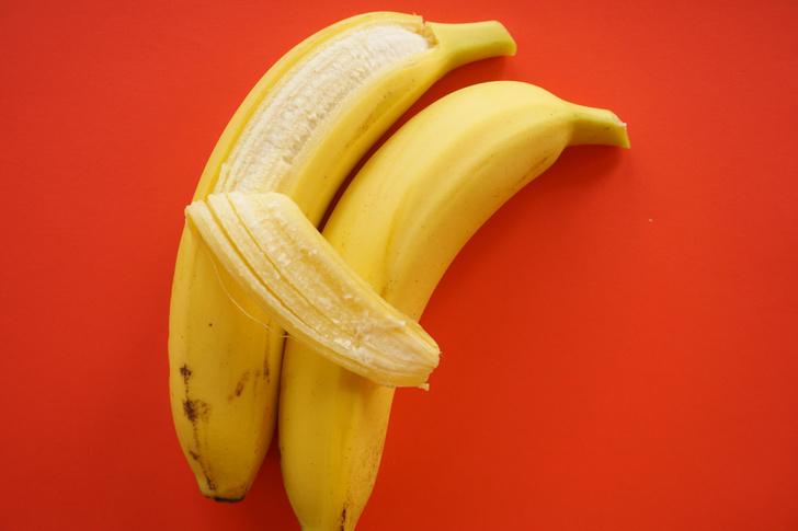 бананы— польза и вред для организма