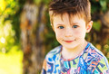 21 principles of good parenting through the eyes of a child