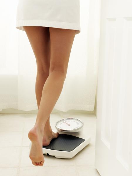 Худеем на жире: 12 шагов к идеальному весу