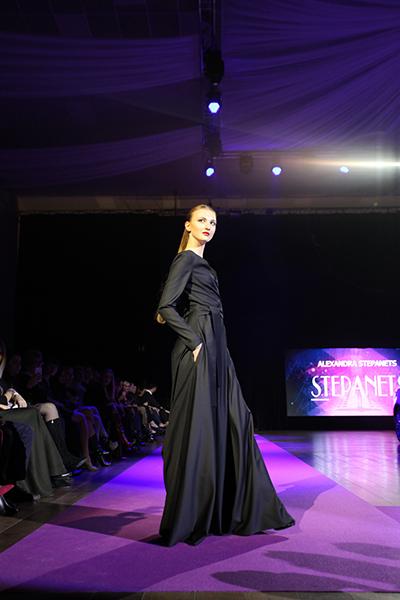 Фото №12 - Неделя моды в Краснодаре: выбираем дизайнерские вещи!