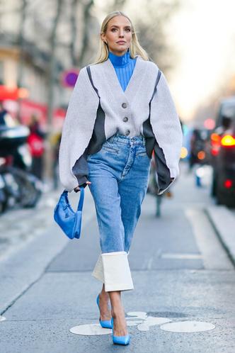 Фото №6 - Самые модные кардиганы для осени и зимы 2021