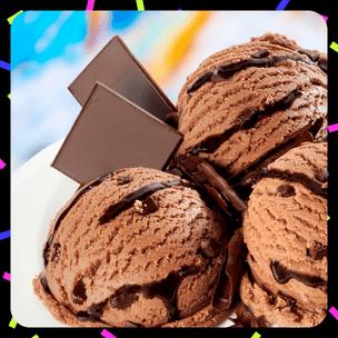 Фото №5 - Тест: Выбери самое невкусное мороженое и мы скажем, что может тебя порадовать 😉