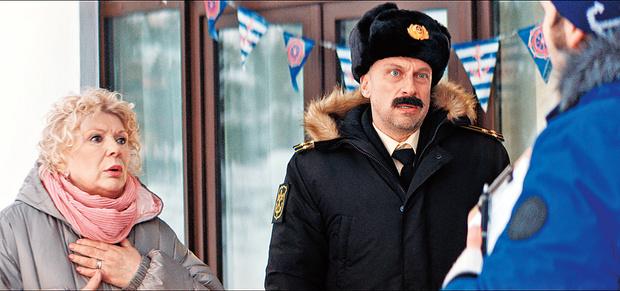 Дмитрий Нагиев: биография, личная жизнь, жена, дети, интервью, последние новости 2021