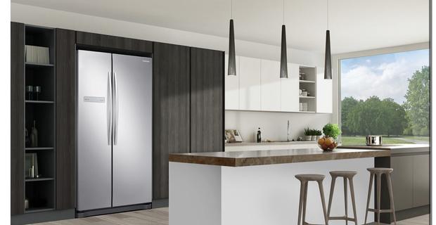 Фото №2 - Как подобрать холодильник для маленькой квартиры: 4 полезных совета