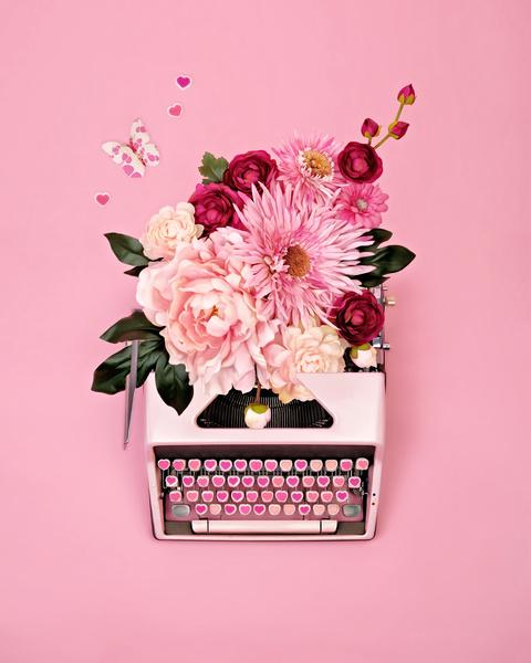 Фото №7 - На любой случай: 50 подписей для фото в Инстаграм ко Дню всех влюбленных