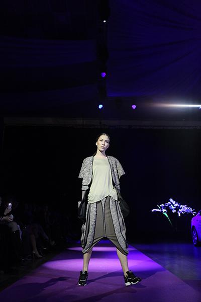 Фото №35 - Неделя моды в Краснодаре: выбираем дизайнерские вещи!