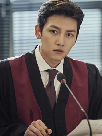 Фото №19 - 10 корейских актеров, которых обожают сами корейцы 😍
