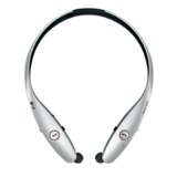 Беспроводные Bluetooth-наушники HBS-730