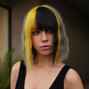 Фото №6 - Трендовые окрашивания волос, которые ты захочешь повторить этим летом