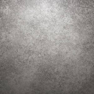 Фото №2 - Как легко и быстро покрасить стены своими руками: 6 идей с видео