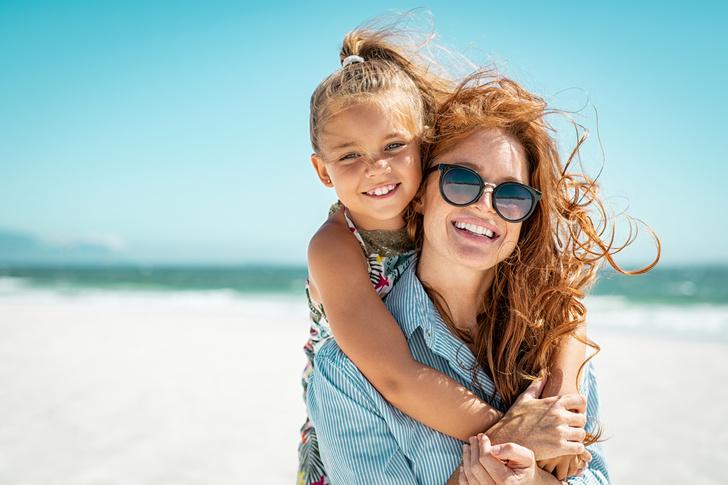 как вырастить счастливого ребенка, основы воспитания, мотивация для ребенка, как мотивировать ребенка