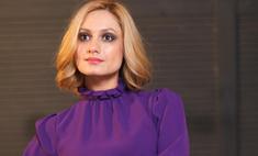 История была сфабрикована: Карина Мишулина рассказала правду о внебрачном сыне отца