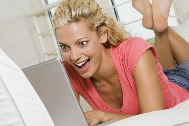 Фото №1 - Названо самое важное мужское качество на сайтах знакомств