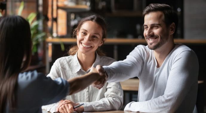 Как выбрать сексолога? 5 советов