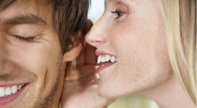 Сказать и не обидеть: важные темы для интимного разговора