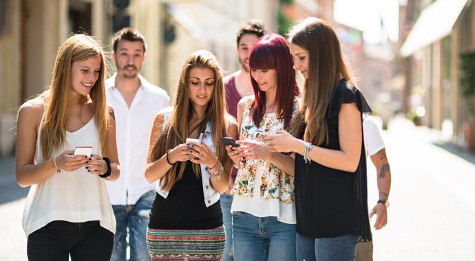 Правила электронного этикета: о чем опасно говорить и писать