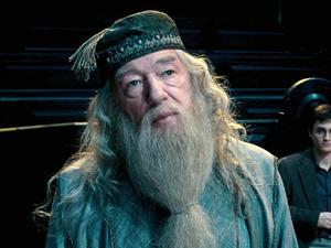 Фото №10 - Happy Birthday: когда родились главные герои «Гарри Поттера»
