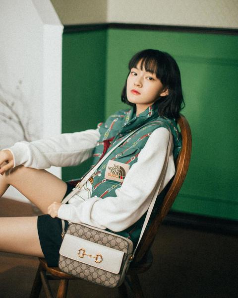 Фото №10 - 10 самых модных причесок, которые ты будешь носить весной 2021