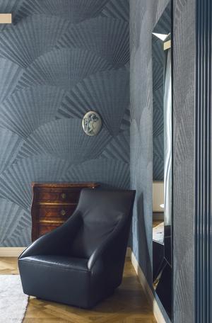 Фото №15 - Яркая квартира с дизайнерской мебелью в Неаполе