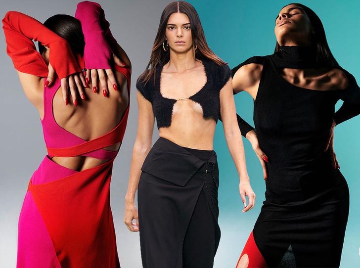 Фото №1 - Уроки соблазнения: почему секс снова вернулся в моду