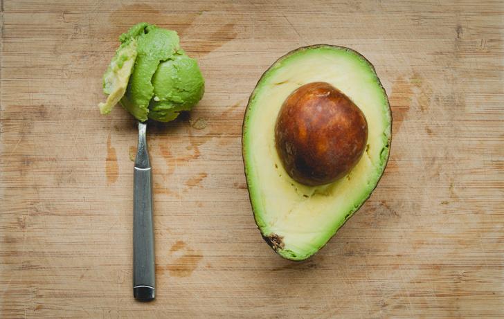 Фото №6 - Кетогенная диета: жирный пир с чистой совестью