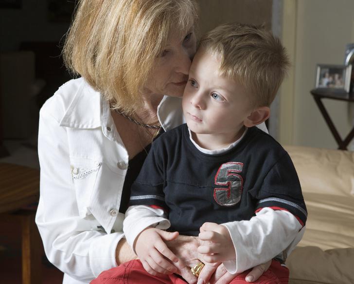 Фото №10 - 10 вещей, которым иностранки хотят научиться у русских мам