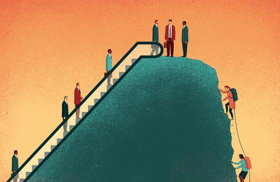 Фото №1 - Как пандемия увеличила гендерное неравенство