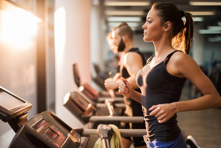 Фото №3 - Как ухаживать за спортивной одеждой, чтобы она прослужила долго: 3 главных правила