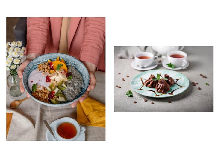 Фото №6 - Гастрономический Ростов: почему в ресторанах на Дону нужно попробовать грузинскую кухню