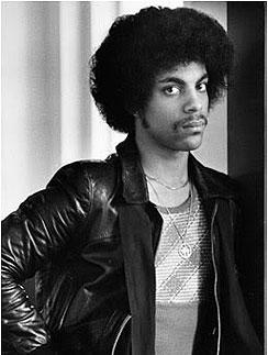 Принса (Prince)