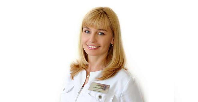 мягких вита владимировна, обследование молочной железы, лечение молочной железы, маммография, узи молочных желез, маммография молочных, маммолог в ростове, врач маммолог, маммолог в ростове на дону, лечение молочной железы