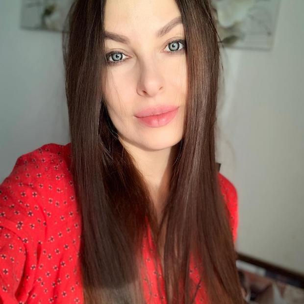 Фото №2 - Блогер Наташа Краснова: «К каждой разведенке нужно прикреплять психолога»